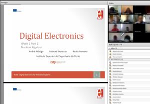 Screenshot_Adobe_Connect_flou